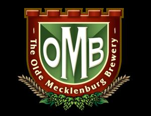 OMB_Logo_large