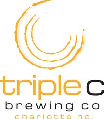 Triple-C-Brewing-Co