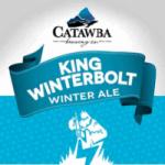 Winterbolt-e1383795011994-200x200