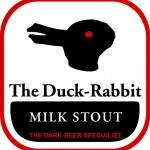 duck-rabbit-milk-stout