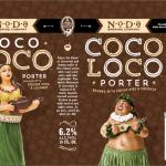 NoDa-Brewing-Coco-Loco-Porter