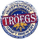 Troegs_brewing_logo